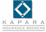 Kapara Insurance Brokers