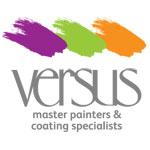 Versus Paint