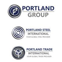 Portland Group