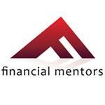 Financial Mentors