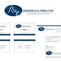 Friedman & Tobias
