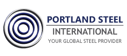 Portland Steel International