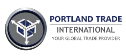 Portland Trade International